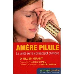 amere_pilule_ellen_grant