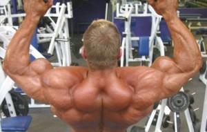 cou_de_taureau_bodybuilding_culturisme_steroides
